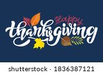 Happy Thanksgiving Day   Cute...