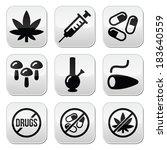 drugs  addiction  marijuana ...