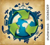22 april,background,bicycle,bio,care,city,clean,concept,day,design,earth,eco,ecology,ecosystem,element