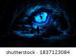Cave Manupulation With Dragon...