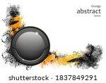 vector modern cover template....   Shutterstock .eps vector #1837849291