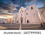 Bari  Puglia  Italy   26...