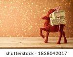Christmas Holiday Creative...