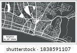 brighton great britain city map ...   Shutterstock .eps vector #1838591107