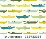 adorable,alligator,animal,aqua,art,baby,backdrop,background,blue,boy,cartoon,childlike,children,colorful,crocodile