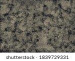 abstract dark gray background...   Shutterstock . vector #1839729331