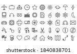 misc icon pack. icons with...