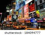 New York City   December 7 ...
