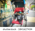 Kolkata  India   Oct 20   A...