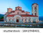 Church Of Saints Clement And...
