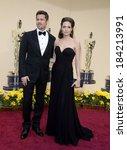 ������, ������: Brad Pitt Angelina Jolie