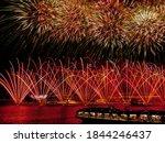 Celebration Of Singapore's...
