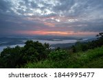 View See Mist Sri Nan National...