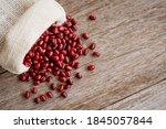 Red Azuki Beans   Adzuki Or...