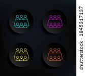 stake holders dark badge color...