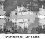 grunge   Shutterstock . vector #18455356