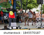 Cairns  Qld  Australia   June...