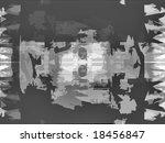 grunge   Shutterstock . vector #18456847
