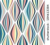 seamless background | Shutterstock . vector #184613384