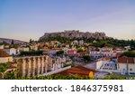 Athens  Greece   September 30 ...