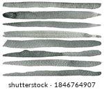 abstract watercolor texture ... | Shutterstock .eps vector #1846764907