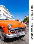 Havana  Cuba     February 25 ...