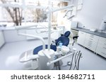 Dental Instruments And Tools In ...