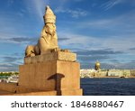 Saint Petersburg   Russia 09.03....
