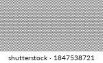 honeycomb hexagon background...   Shutterstock .eps vector #1847538721