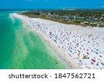 Siesta Key Beach Sarasota...