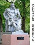 Sovietsk  Russia   July 01 ...