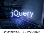 jquery inscription against...