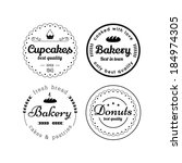 badge,bake,bakery,banner,branding,bread,business,cafe,cake,calligraphic,classic,collection,company,cupcake,design