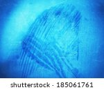 grunge textures and backgrounds.   Shutterstock . vector #185061761