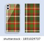 Mobile Phone Cover Design....