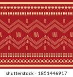 traditional ulos gorga batak...