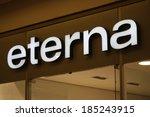 february 26  2014   berlin  the ...   Shutterstock . vector #185243915