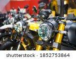 Ducati Scrambler Motorcycles On ...