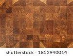 vector illustration of oak... | Shutterstock .eps vector #1852940014