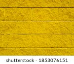 tiles brick wall background... | Shutterstock . vector #1853076151