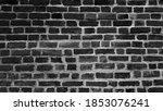 facade background design old... | Shutterstock . vector #1853076241