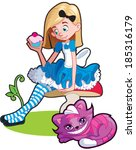 alice,art,artwork,background,book,cartoon,cat,cheshire,child,classic,clip,cute,design,drawing,dream
