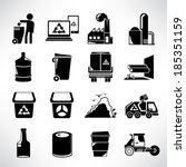 bin,black,bottle,box,bucket,building,contaminate,contamination,defective,dirty,dross,dump,ecological,ecology,environment