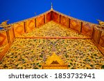 Wat Phra That Doi Suthep At...
