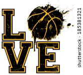 background,ball,basketball,black,college,competition,derby,design,dunk,element,equipment,event,fan,freestyle,game