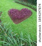 Beautiful Garden Design With...