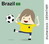 ventilatore,gioco del calcio,maglia,kit di,nazione,giocare,popolare,calcio,modello