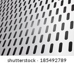 abstract background | Shutterstock .eps vector #185492789