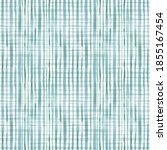 watercolor seamless checkered... | Shutterstock . vector #1855167454