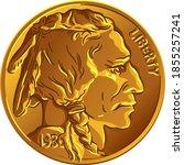 American Copper Nickel Money ...